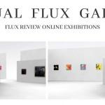 3.The Flux Exhibition