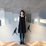 The Ways LUVS look – Exhibition in Manhattan
