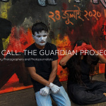 Lucie Foundation: Guardian Project for Documentary Photographers and Photojournalist. Deadline: 31. May 2021