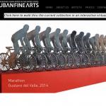 Arte Cubano: A Virtual Exhibition