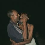 Soham Gupta: Fear