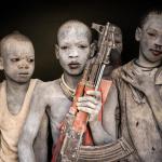 Sony World Photography Awards 2021: The National Awards Winners