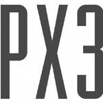 Prix de la Photographie, Paris 2021. Deadline: 15. May 2021