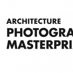 Submit for the 1st Architecture Photography MasterPrize. Deadline: 30. June 2021