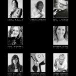 SIPA Creative Award 2021 Contest Jury Panel Announced