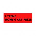 Women Art Prize/ X-treme – Deadline: 12. May 2021