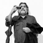 Italian photojournalist Francesco Cito will choose the URBAN Book Award winner!