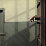 Gordon Parks: The Atmosphere of Crime