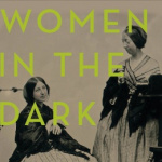 Women in the Dark: Female Photographers in the US, 1850–1900