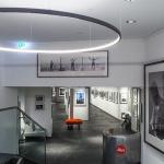 Leica Galleries: Exhibition in Frankfurt