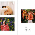 About Us – Young Photography in China