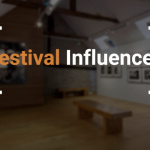 The fourth edition of the Photo Festival Influences 2021 focuses on Germany