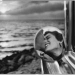 Leica Galerie Stuttgart presents works by Elliott Erwitt