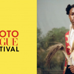 Be part of the Photo Vogue Festival 2021