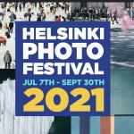 Helsinki Photo Festival