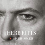 Herb Ritts: Rock Portraits