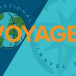Ultimate Travel Award. Deadline: 21. September 2021