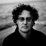 Magnum photojournalist Paolo Pellegrin will choose the Winning Portfolio of URBAN Photo Awards 2021