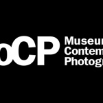 MoCP – Museum of Contemporary Photography: The Snider Prize