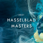 Hasselblad Masters 2021 competition now open for submissions – Deadline: 31. July 2021