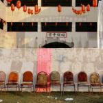 Advancing human rights through photography