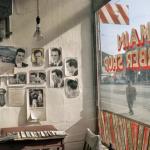 Fred Herzog: Modern Color