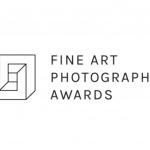 8th edition FAPA Fine Art Photography Awards. Deadline: 13. February 2022