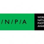 World Nature Photography Awards. Deadline: 30. June 2021