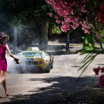Femme Fatale by David Drebin