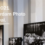 Rotterdam Photo Festival 2021 – Topic: Planet Human