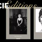 Lucie Editions