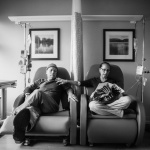 Family Affairs – Family in Current Photography
