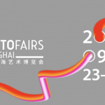 2021 edition of PHOTOFAIRS in Shanghai