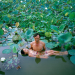 A great journal with more than 200 articles about Vietnamese Contemporary Photography and more