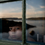 Winners Announced: The Independent Photographer – Emerging Talent is Junko Akita
