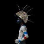 The Enchantress Iwajla Klinke