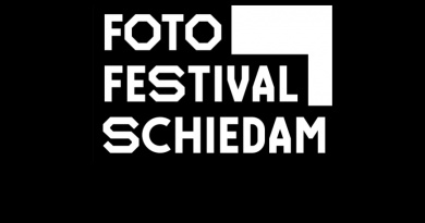 Fotofestival Schiedam