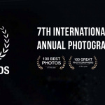 35AWARDS — A Major International Award