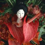 ARAKISS – Photographs by Nobuyoshi Araki, one of the most influential contemporary Japanese artists