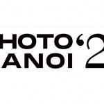 Photo Hanoi 2021