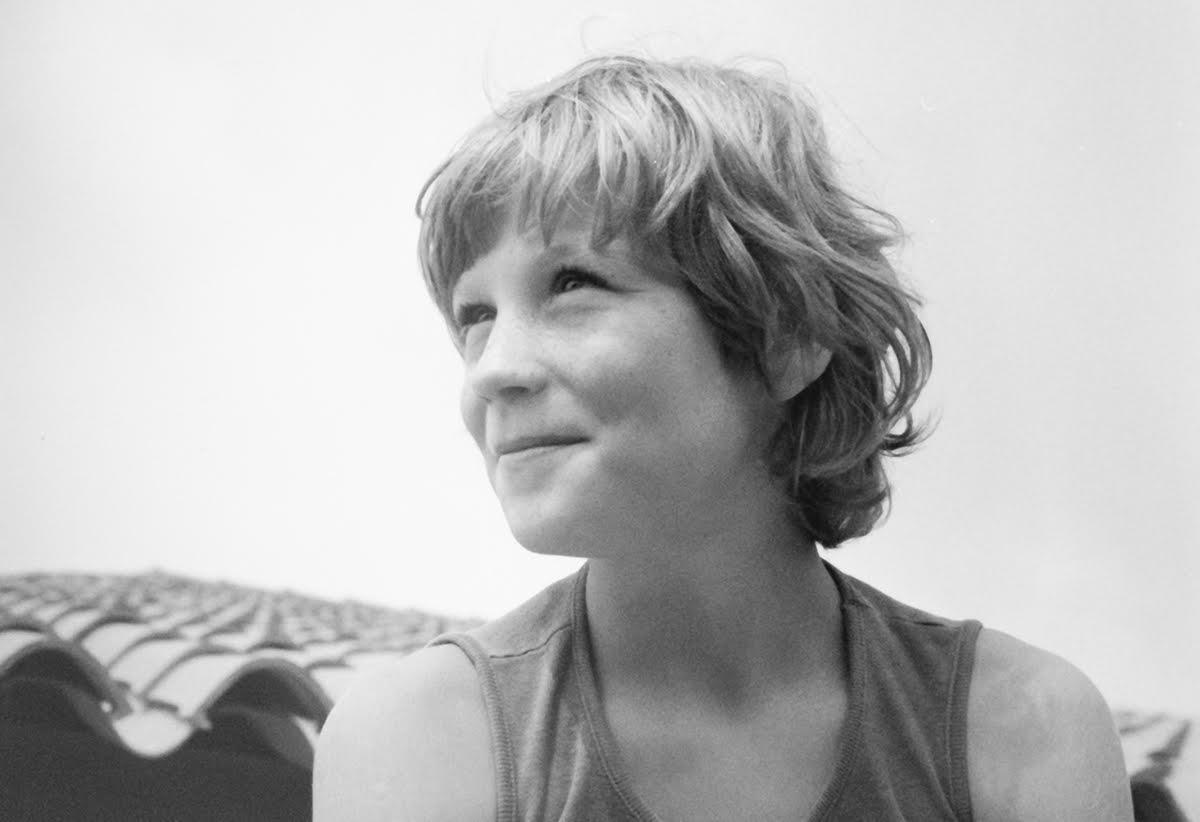 Lena Lisken