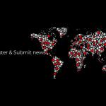 A new global art news agency