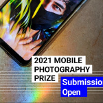 Mobile Photography Open Call