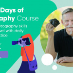 365 Days of Photography Course upgrades the URBAN 2021 prize pool