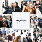 ImageNation invites for upcoming exhibitions