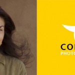 VII Photo Agency partners with Colombia Photo Expeditions to present a workshop with Maggie Steber