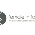 Director of Photography at The New Yorker, Joanna Milter, Is a Judge for Female In Focus 2021