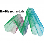 """The Deichtorhallen Hamburg will participate in the international exchange and learning programme """"TheMuseumsLab"""""""