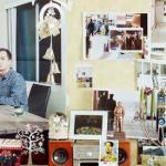 PHOTOFAIRS Shanghai set up the Exposure Award