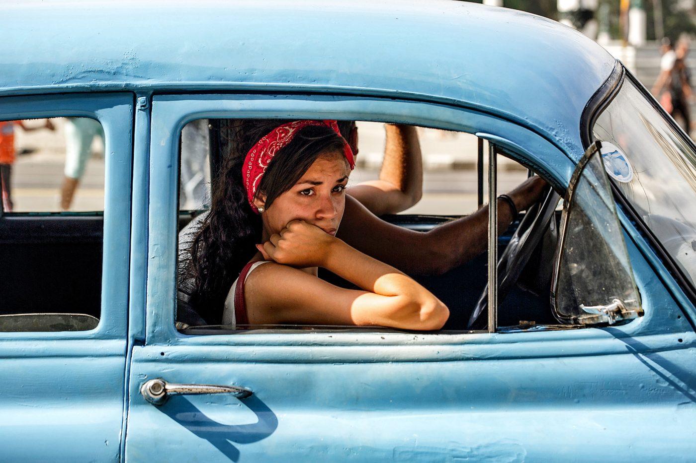 Cuba (13) by Robin Yong